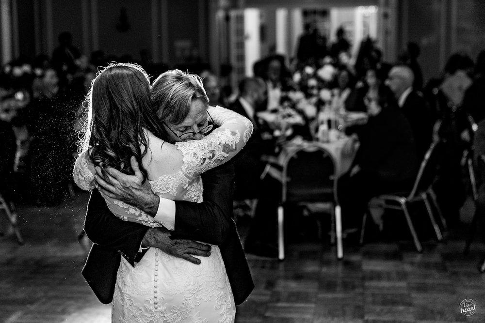 Oxford-Community-Arts-Center-Wedding-Photography-19.jpg