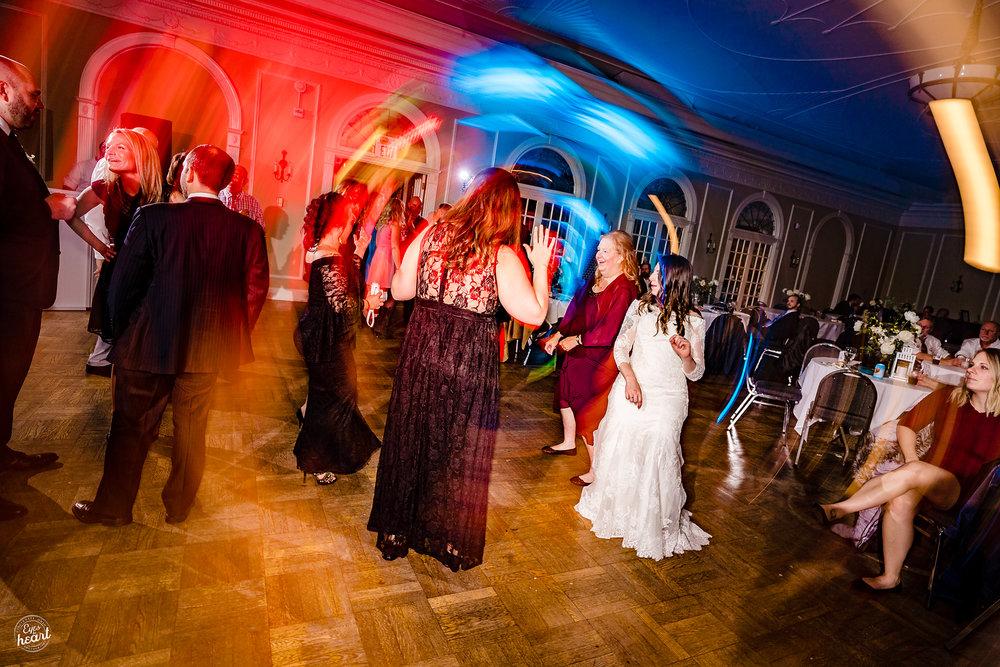 Oxford-Community-Arts-Center-Wedding-Photography-23.jpg