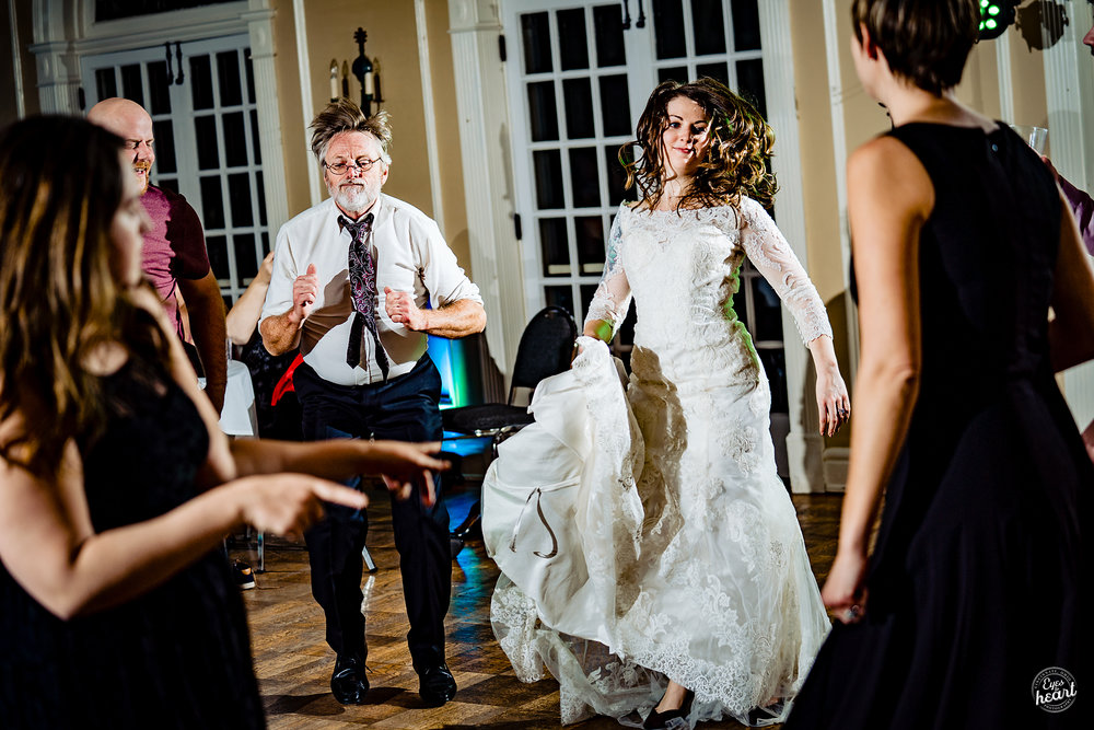 Oxford-Community-Arts-Center-Wedding-Photography-24.jpg