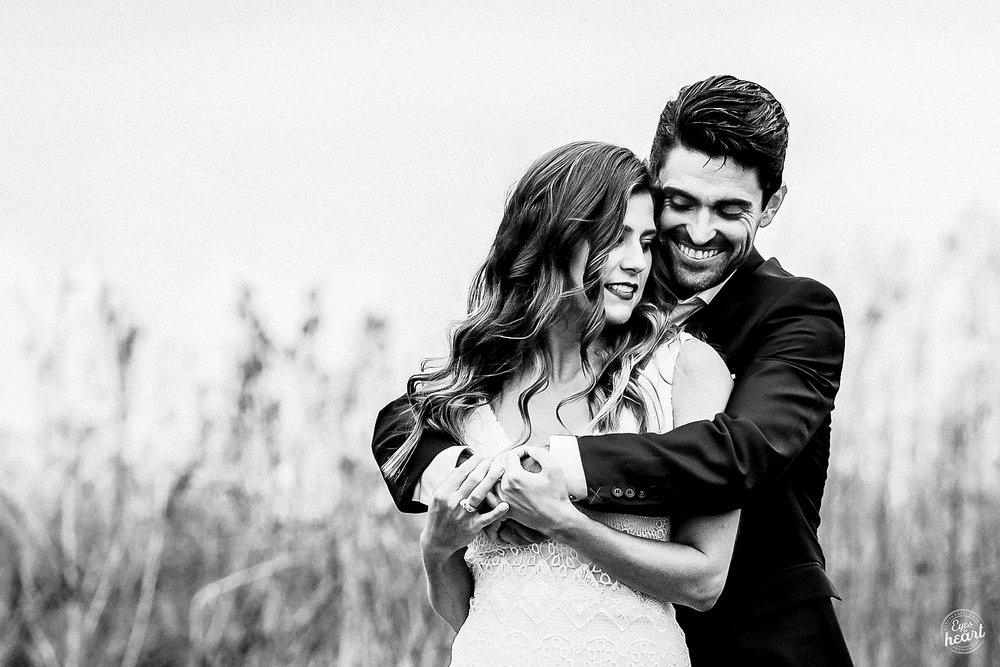 Sharon-Woods-Wedding-Photography-2.jpg