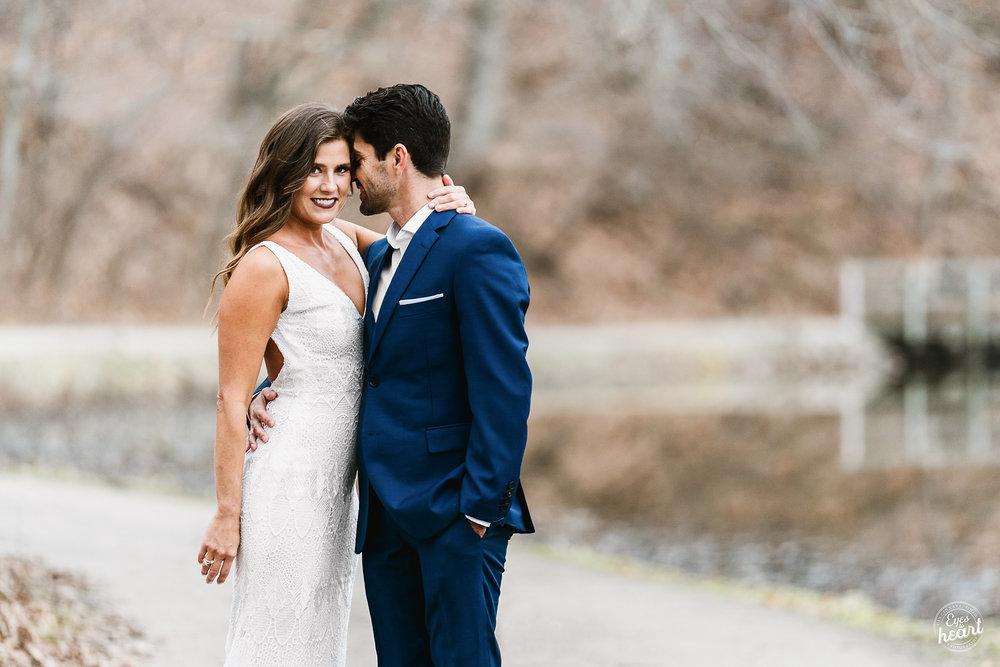 Sharon-Woods-Wedding-Photography-4.jpg