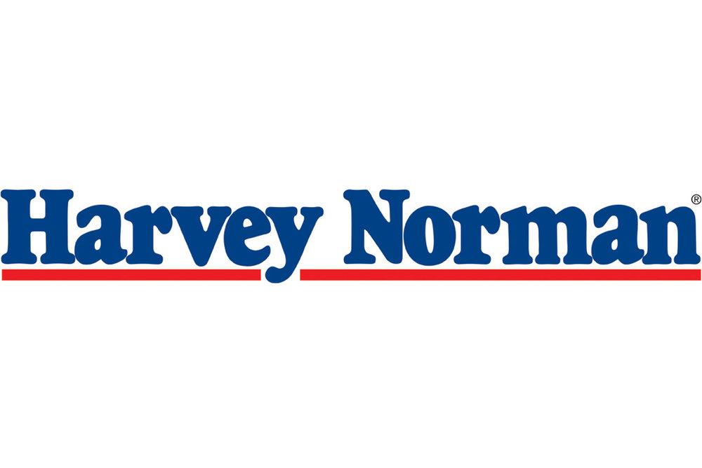 Harvey_Norman_logo.jpg