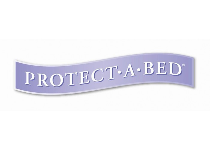 Protect.a.Bed%20logo-700x500.jpg