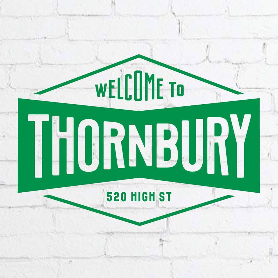Welcome to Thornbury.jpg