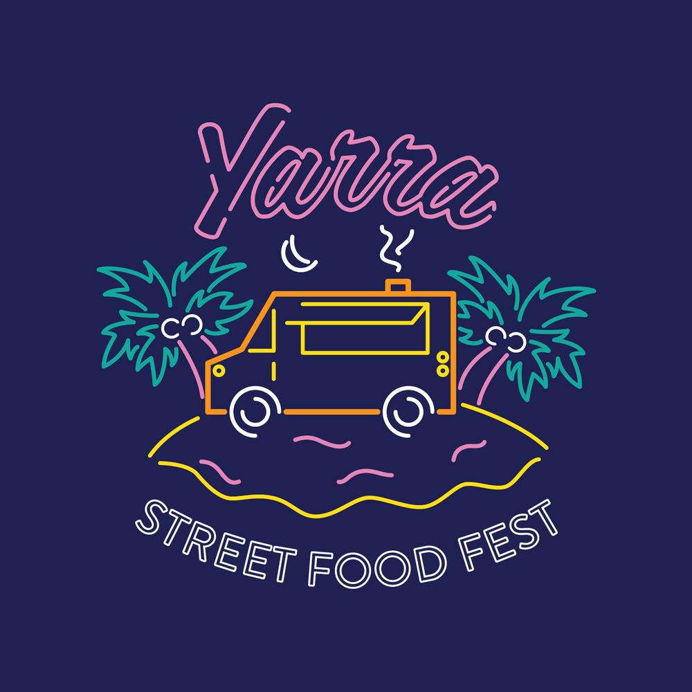 yarrastreetfood-park-logo.png