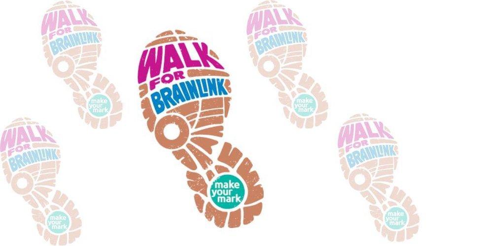 Walk for Brainlink.jpg