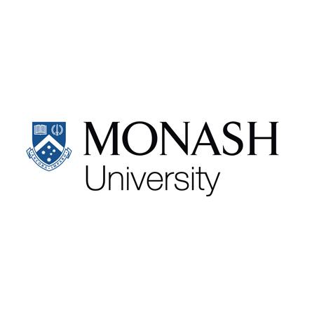 Monash-University-logo-2.jpg