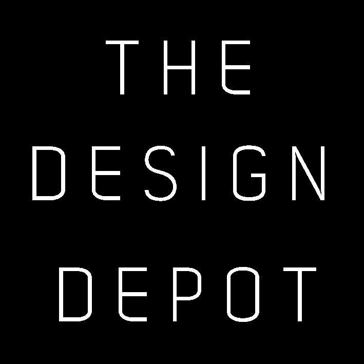The Design Depot.jpg