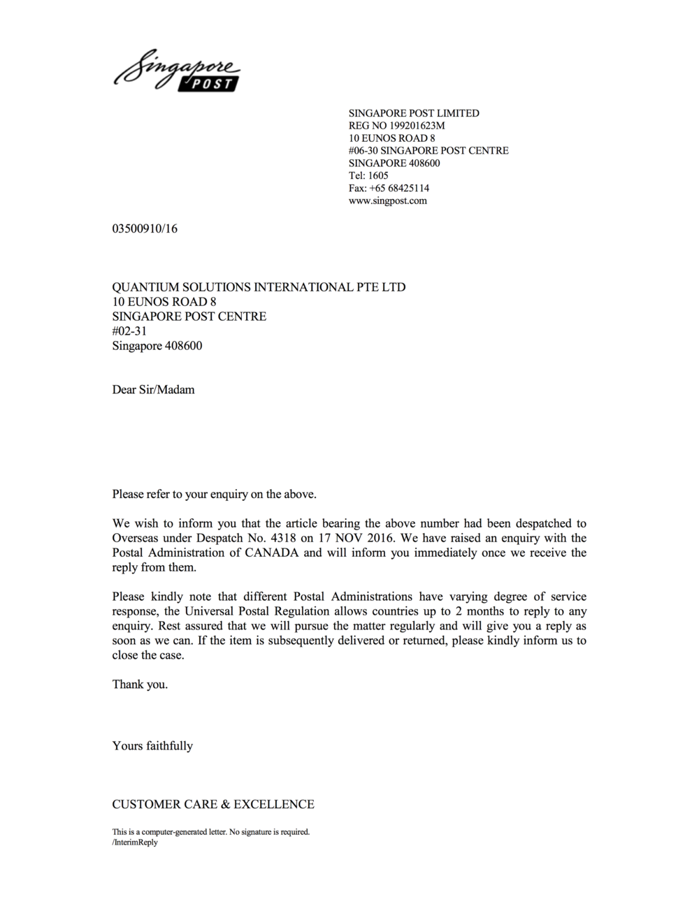 SingPost_Letter_1PNG.png