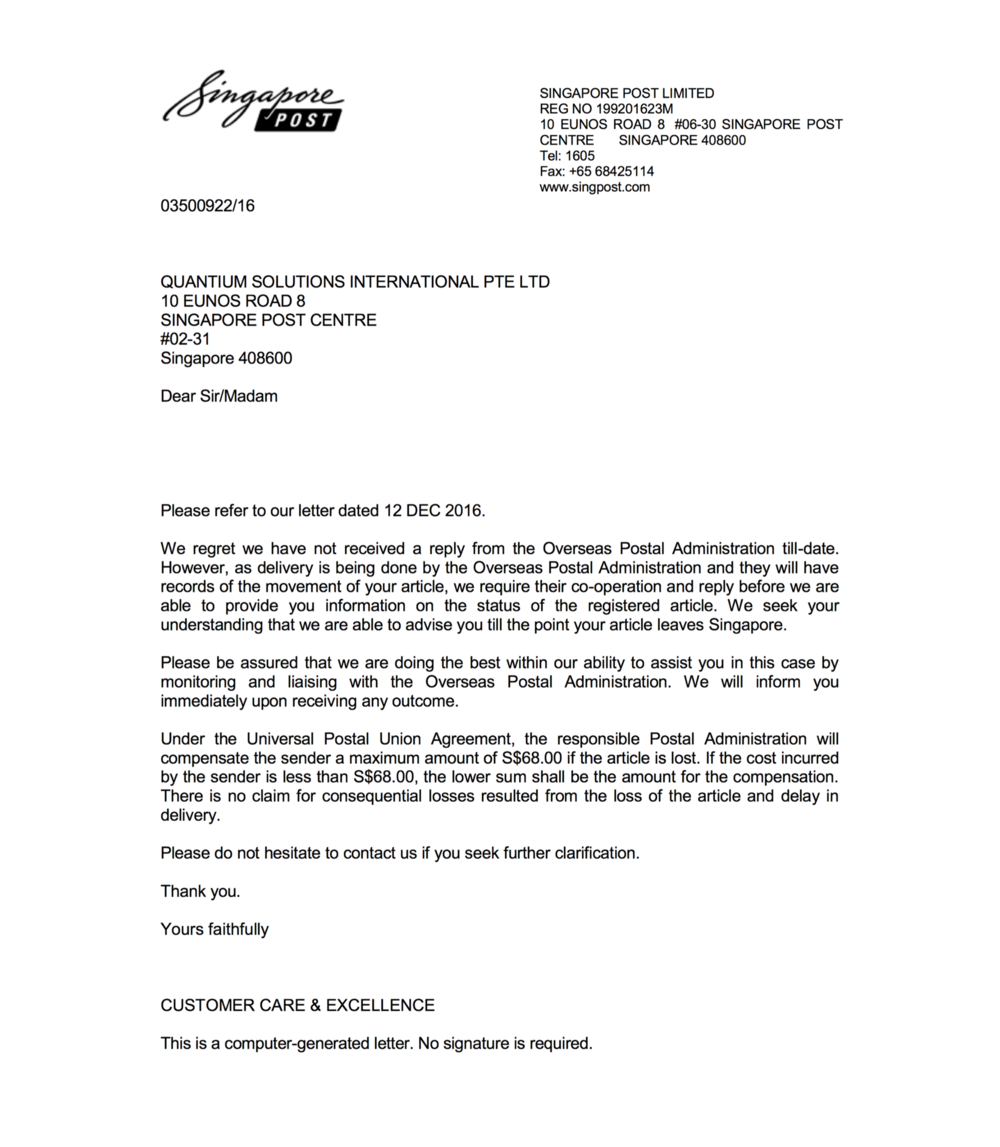 SingPost_Letter2PNG.png