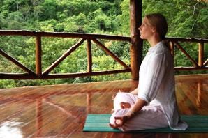 AmaTierra Meditation.jpg