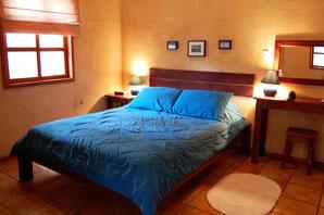 AmaTierra Room.jpg
