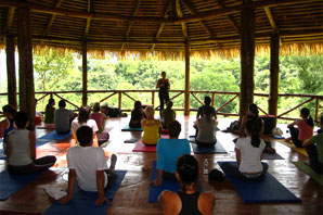 AmaTierra Yoga.jpg