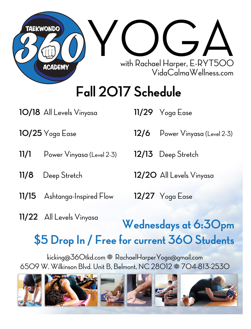360 Fall Yoga Schedule.jpg