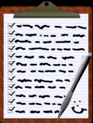 checklist-1643784_1920.png