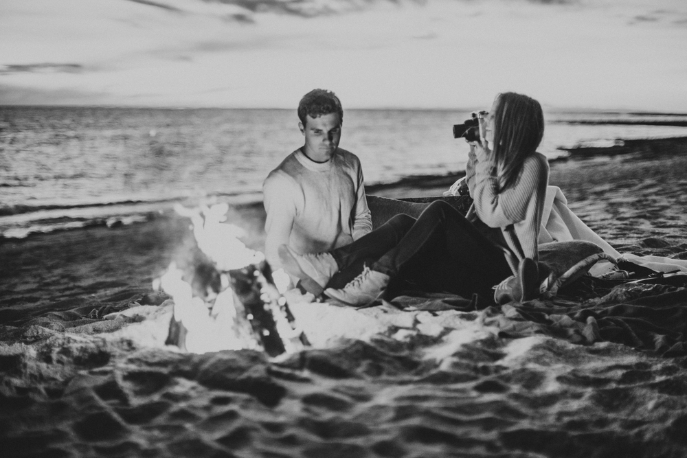 jaci_leif_campfire (11 of 42).jpg