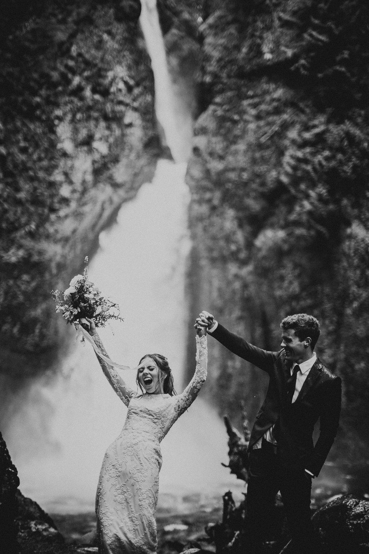Carlson_Wedding (226 of 750).jpg