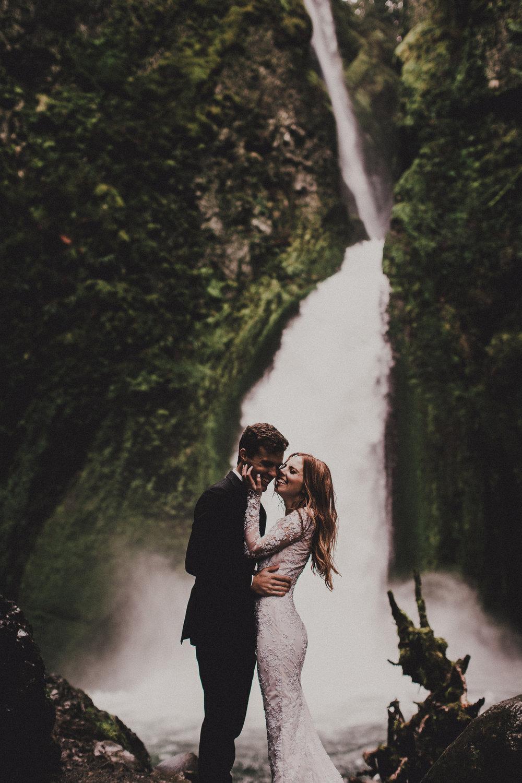 Carlson_Wedding (222 of 750).jpg