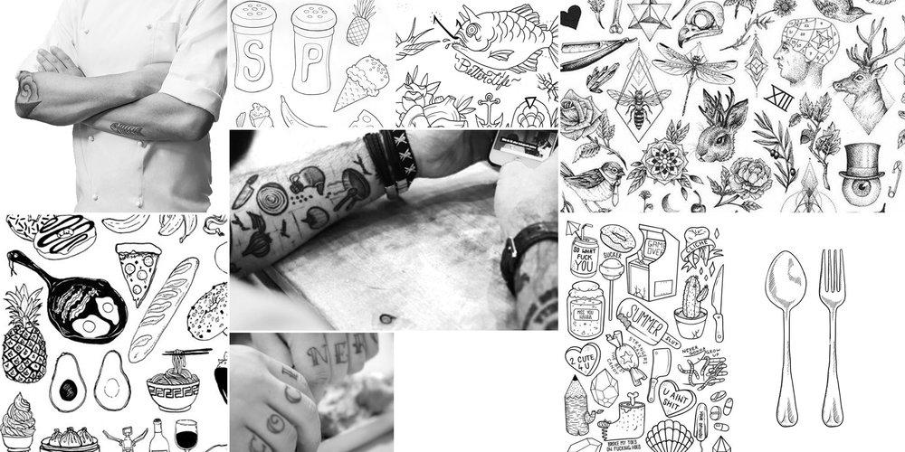CEM_Post_Gallery_2x1_Collage_v02_Comp_00b.jpg