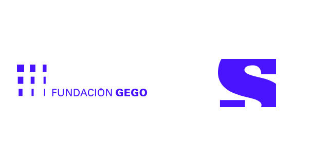 Logo_01_02.jpg