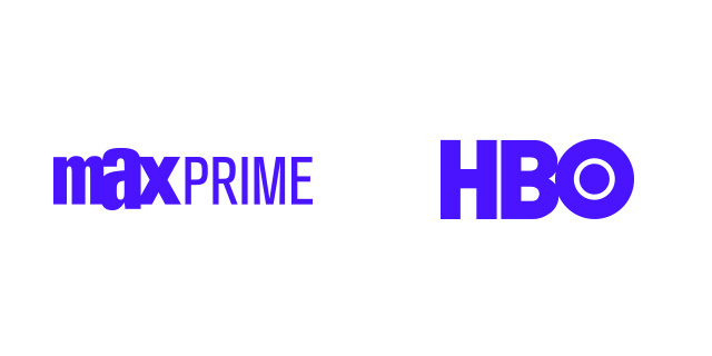 Logo_07_08.jpg