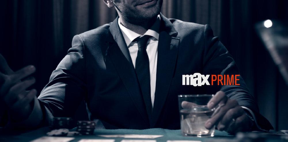 MAXPRIME_Rebrand_StyleGuideWeb_v2_02.jpg