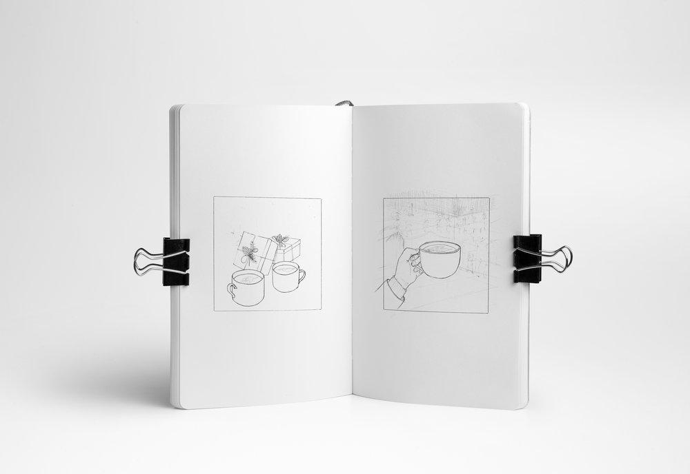Lavazza_Sketchbook_04.jpg