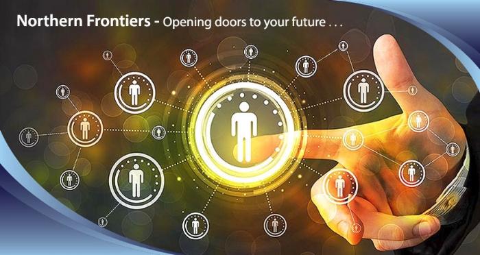Opening-Doors-Contact-Us.jpg