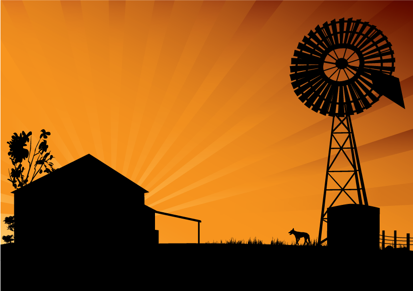 Outback-Windmill.png