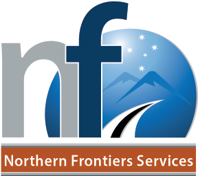 NF Services Logo RGB 5cm 150ppi.jpg