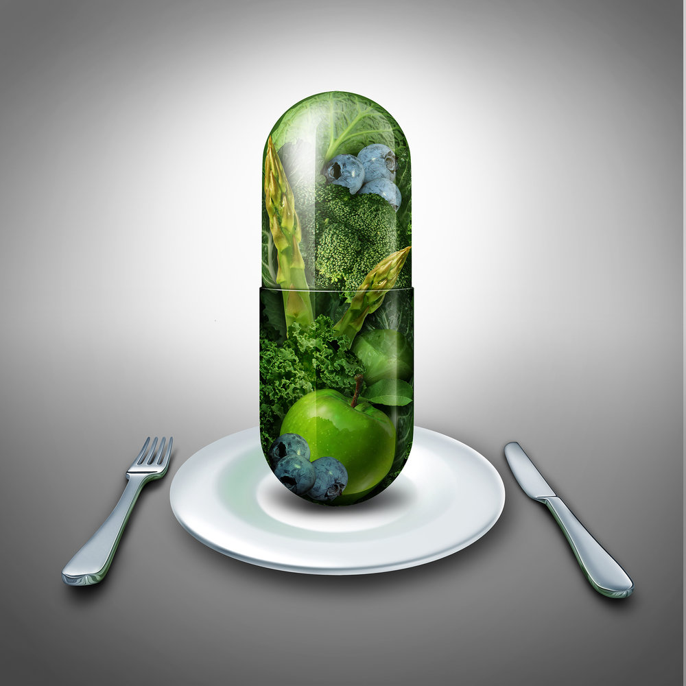 bigstock-Food-Supplement-87231998.jpg