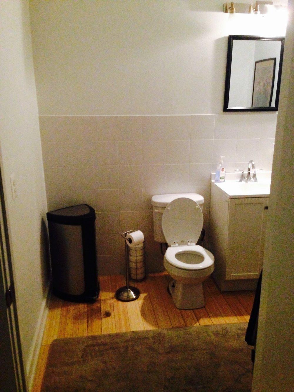 1-LL-Bathroom-Before.jpg