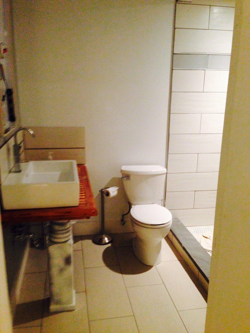1b-LL-Bathroom-After.jpg