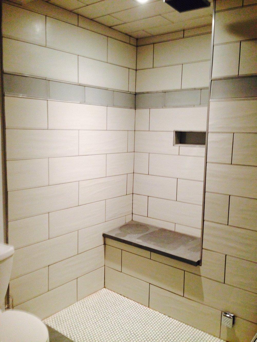 2b-LL-Bathroom-After.jpg