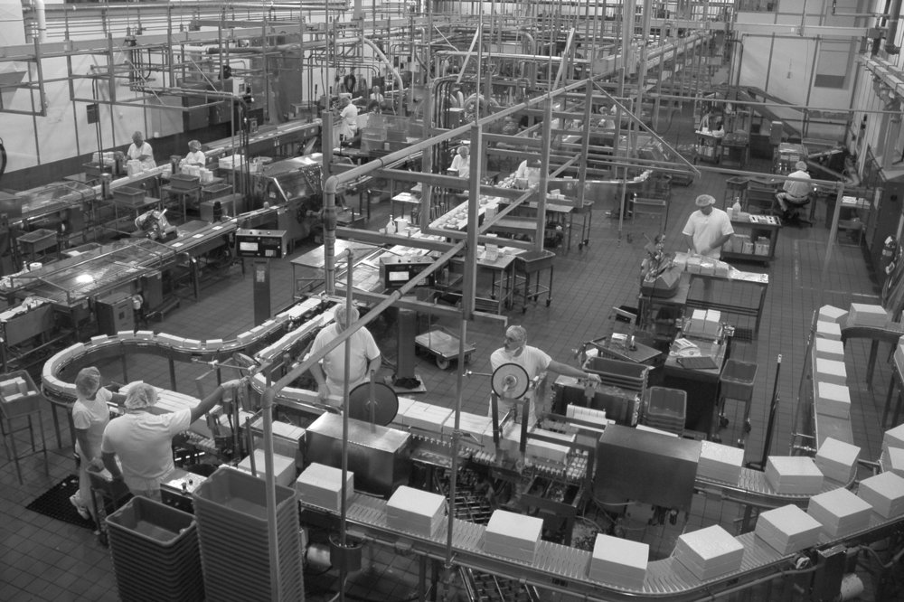 bigstock-Factory-Assembly-Line-1213774.jpg