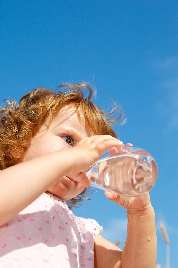 bigstock-Girl-Drinking-Water-5471548.jpg