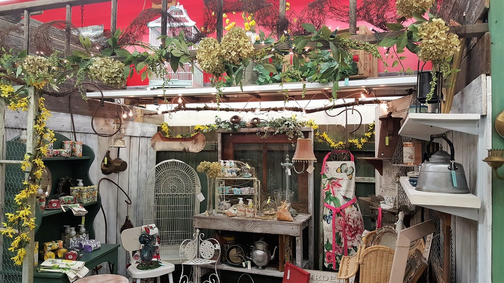 Artisans Cottage 14.jpg