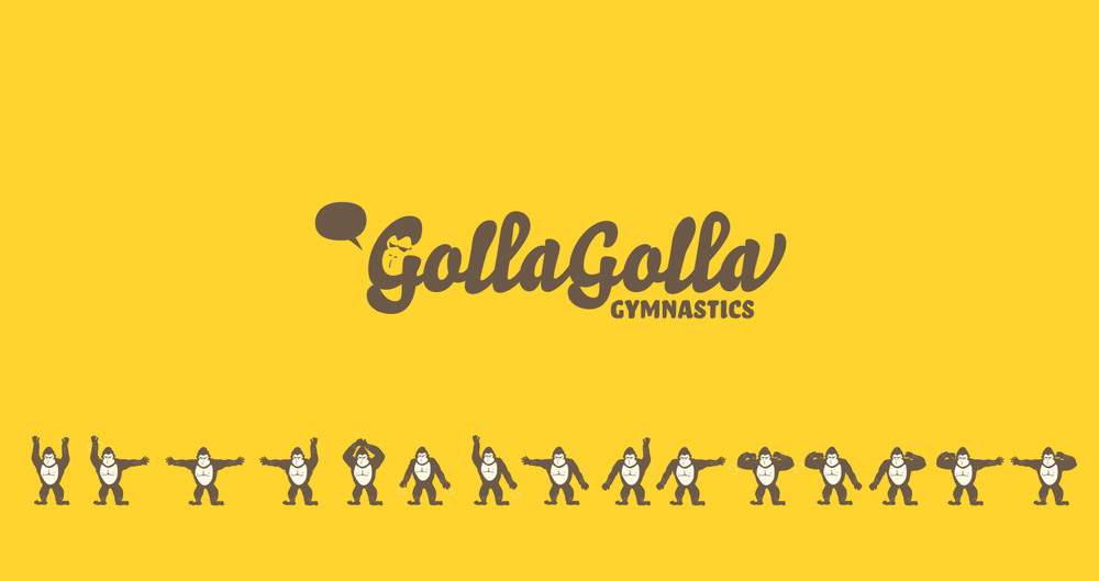 Gollagolla_qiansun_001.jpg