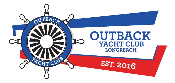 OYC Logos FINAL Web-01.jpg