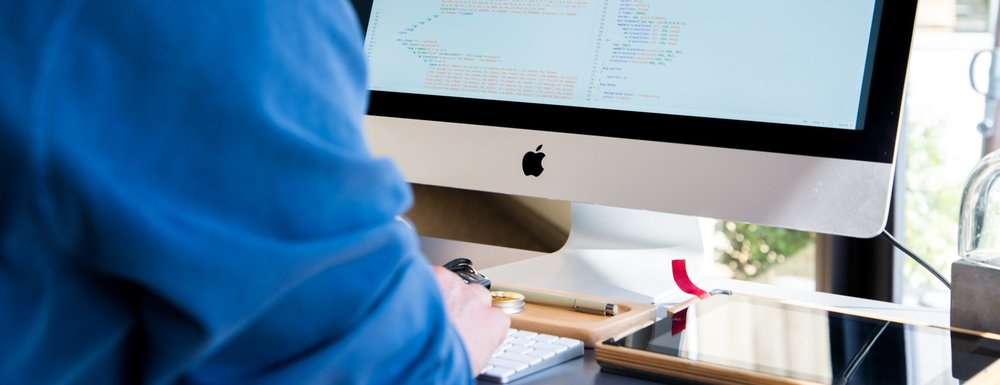 Technology Insurance -