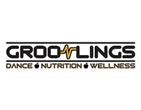 groovlings.png