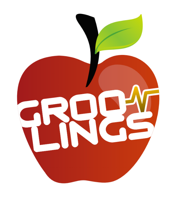 "GroovLings  (Est. 2009) is a dance and nutrition education program for youth and adolescents ages 8-14. With an emphasis on Hip Hop dance and performance, GroovLings also provides a 30 minute nutrition lesson after each class to encourage healthy fueling & rehydrating habits throughout class and beyond the studio.   The ""Mindful Mover"" curriculum is a 8-12 week program that explores a variety of lessons and activities reguarding food, mindful food practices, and application of what is learned into their homes. How do our bodies react and process food?  Why is water important? How do I read a food label? What do these strange words like Trans Fats, Organic, GMOs, or Monosodium Glutamate mean? How do I navigate a grocery store with my parents? What are some food safety tips?  During transition of classes, students will be served a small snack  and a ""Try it at Home"" recipe each week to encourage and empower independent practice of making meals on their own if no one is home to cook for them. Students are asked to fill out waivers before enrollment, identifying all food allergies etc.  While encouraging the youth about movement and wellness, the GroovLings promotes team building and leadership development skills through partner work and group activities and small presentations. We also have fun ""Endurance Challenges""every 3 weeks with partners to assess basic push-up, sit-up and jumprope skills.    All curriculum and teaching material is property of GroovLings, which is owned and created by Jennifer Anolin.     NUTRITIONAL IMPORTANCE:  The key to health and wellness, starts with balanced meals in addition to, at least, 30 minutes of physical activity daily. With ""Childhood Obesity"" still very high, I am concerned that even those children who are physically active are still not eating right. My goal is to take a small step toward a change.  Right now, according to the CDC, 1 in 6 youth are overweight/obese in the US.  ( http://www.cdc.gov/obesity/data/childhood.html )   CHALLENGES:   Less time  High costs   Convenience   Nutrition Education (energy sources, cooking & farming)   Advancing Technology (video games, tv, internet) etc                                                                             GRANTS:  In 2014, the GroovLings received a ""Veggie Chase"" Grant from NADA (Northern Area Dietetic Association) in efforts to help combat childhood obesity in Northern California.      BRING THE GROOVLINGS INTO YOUR CLASS, STUDIO or CENTER:     Contact: Shinobijaxx@gmail.com"