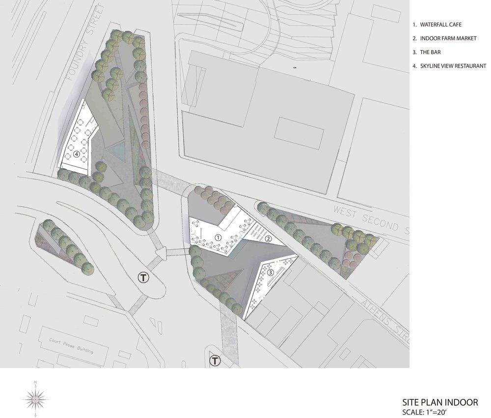 Indoor site plan final final.jpg