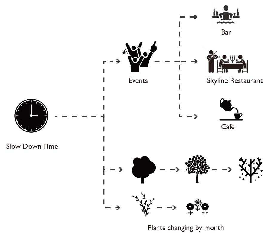 diagram concept.jpg