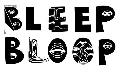Bleep Bloop - Logo - Black Mask.png