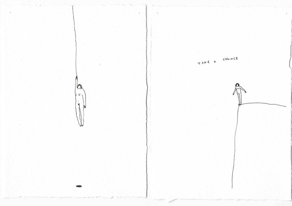 smallbutnotinsignificant(part1) 3.jpg