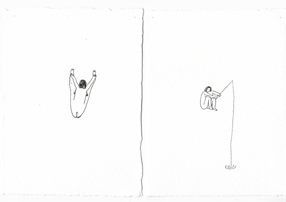smallbutnotinsignificant(part1) 11.jpg