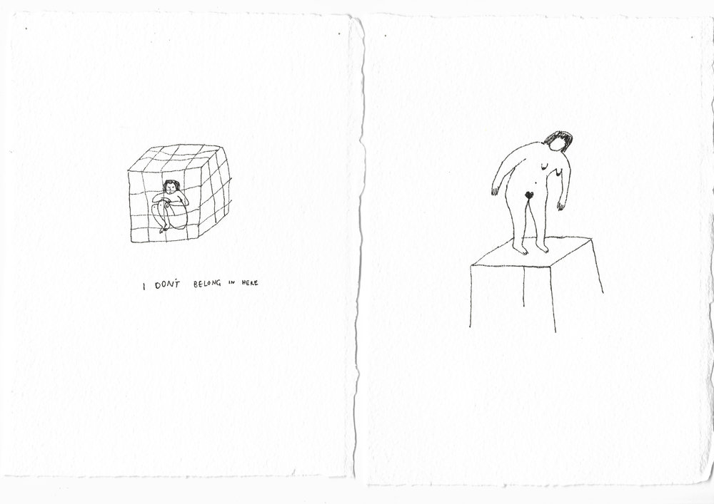 smallbutnotinsignificant(part1) 12.jpg