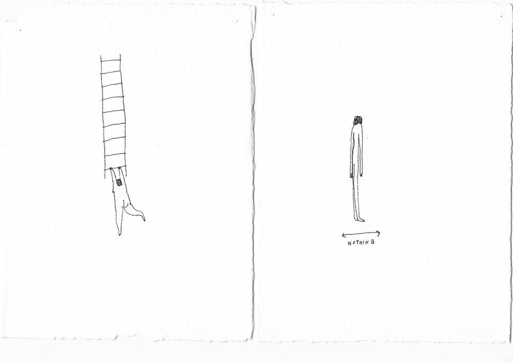 smallbutnotinsignificant(part2) 4.jpg