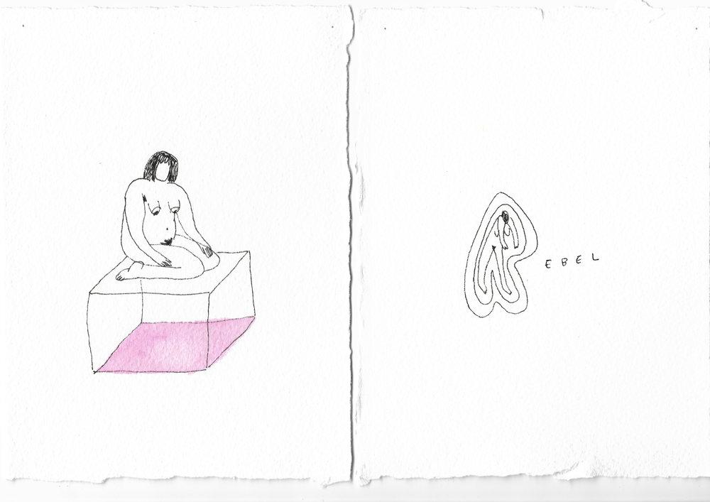 smallbutnotinsignificant(part2) 5.jpg